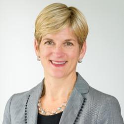 Jane Hiscock