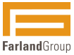 Farland Group Logo