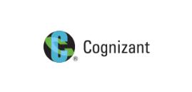 Cognizant Log