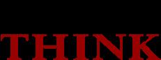 customer-think-logo