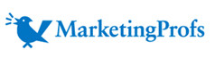 MarketingProfs Logo