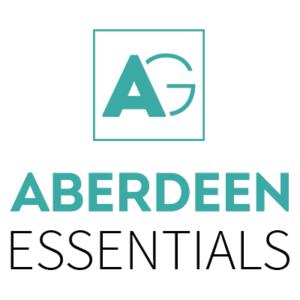 aberdeen-essentials-logo